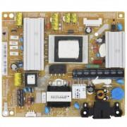 Placa PCI Fonte PD22A0_BDY para Monitor Samsung T22A550