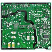 Placa PCI Fonte PD23A0Q_CSM para Monitor Samsung T19B300LB, T22B300LB, T24B301LB