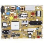 Placa PCI Fonte PD46AF0E_ZSM, PD46AF0E_ZWP para TV Samsung UN40C5000QM, UN46C5000QM