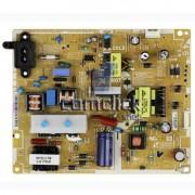 Placa PCI Fonte PD46AVF_CSM, PSLF860C para TV Samsung UN46EH5000GXZD