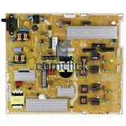 Placa PCI Fonte PD46B1Q_CSM, PSLF111Q para TV Samsung UN40ES6500G, UN46ES6500G, UN46ES6800G