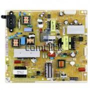 Placa PCI Fonte PD46CV1_CSM, PSLF930C para TV Samsung UN40EH6030GXZD, UN46EH6030GXZD
