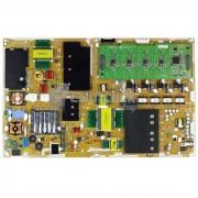 Placa PCI Fonte  PD55AF2_ZSM  para TV Samsung UN55C8000XMXZD