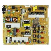 Placa PCI Fonte PD55B2_BSM, PSLF171B0 para TV Samsung UN55D6400UG, UN55D6500VG, UN55D6900WG