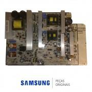 Placa PCI Fonte PS42E7H para TV Samsung PL42E71S, PL42E71SX