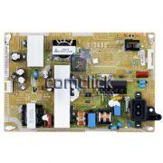 Placa PCI Fonte PSIV121411A para TV Samsung LN26D450G1G, LN32D400E1G, LN32D450G1G, LN32D550K1G