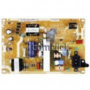 Placa Fonte BN44-00468A BN44-00468D TV Samsung LN32D403E2G LN32E420E2G
