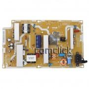 Placa PCI Fonte PSIV231411C para TV Samsung LN40D503F7GXZD