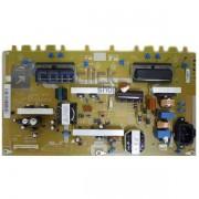 Placa PCI Fonte PSIV840C01B para TV Samsung LN26B350F1XZD