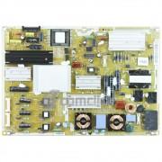Placa PCI Fonte PSLF141B01A para TV Samsung UN32B6000VMXZD