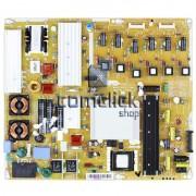 Placa PCI Fonte PSLF171B01B para TV Samsung UN40B6000VMXZD, UN40B7000WMXZD, UN46B6000VMXZD