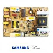 Placa PCI Fonte PSLF201501A para TV Samsung LN26R51BC, LN26R51BX, LN32R51BC, LN32R51BX