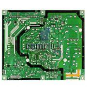 Placa Fonte PSLF201502B / BN44-00192B TV Samsung LN26R71BAX, LN26R81BX, LN26A330J1, LN26A450C1