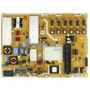 Placa PCI Fonte PSLF211B01A para TV Samsung UN55B6000VM, UN55B7000WM