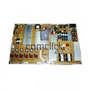 Placa PCI Fonte PSLF311B01A para TV Samsung UN55B8000XMXZD