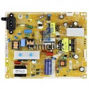 Placa PCI Fonte PSLF930C para TV Samsung UN40EH5300G, UN40EH6000G, UN46EH5300G, UN46EH6000G