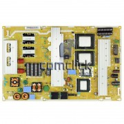 Placa PCI Fonte PSPF37150A1 para TV Samsung PL51D8000FGXZD