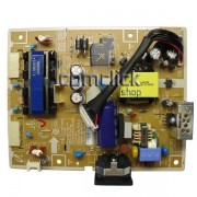 Placa PCI Fonte PWI1904SJ para Monitor Samsung 933BW, T190
