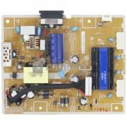 Placa PCI Fonte PWI1904SS para Monitor Samsung LS19CMNKFN, 933NW PLUS