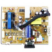 Placa PCI Fonte PWI2004SC para Monitor Samsung 2033SW