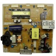 Placa PCI Fonte PWI2204ST(A) para Monitor Samsung 2033M, T200M