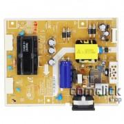 Placa PCI Fonte Samsung 932BW, 932BW E PLUS, LS19PEWS