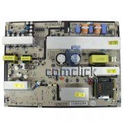 Placa PCI Fonte SIP52 para TV Samsung LN52M81BX/XAZ, LNT5265FX/XAA