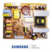 Placa PCI Fonte SMA27-P para TV Samsung LN32R71BC/XAZ, LN32R71BX/XAZ