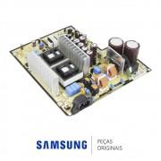 Placa PCI Fonte V1100SD_ DSM para Mini System Samsung MX-FS8000