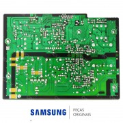 Placa PCI Fonte V170L_D2PN, V170L_DPN para Mini System Samsung MX-F630/ZD