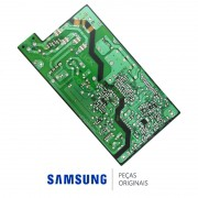 Placa PCI Fonte V170S_DPN para Home Theater Samsung HT-F4500/ZD, HT-F4505/ZD