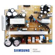Placa PCI Fonte V450SD_DHS para Mini System Samsung MX-F730/ZD