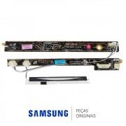 Placa PCI Função Completa para TV Samsung UN32B6000VM, UN40B6000VM