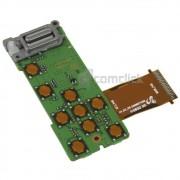 Placa PCI Função Lateral para Câmera Digital Samsung L100