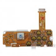Placa PCI Função Lateral para Câmera Digital Samsung PL50