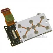 Placa PCI Função Lateral para Câmera Digital Samsung ST70