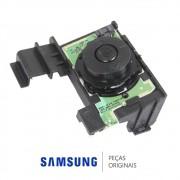 Placa PCI Função para Monitor Samsung S22E310HY, S22E410HY