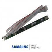 Placa PCI Função para TV Samsung LN22B350F2XZD