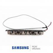 Placa PCI Função para TV Samsung PL42S5SX, PL50P5HFX