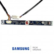 Placa PCI Função para TV Samsung UN32C5000QM