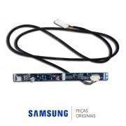 Placa PCI Função para TV Samsung UN40C5000QMXZD