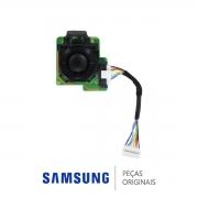 Placa PCI Função para TV Samsung UN40EH6030GXZD
