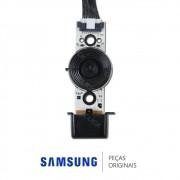 Placa PCI Função para TV Samsung UN40F5500AGXZD