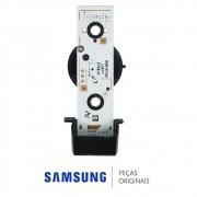 Placa PCI Função para TV Samsung UN50F5500AGXZD