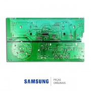 Placa PCI Função Superior (Visor) para Mini System Samsung MX-D830, MX-D850, MX-D870, MX-E850, MX-E870