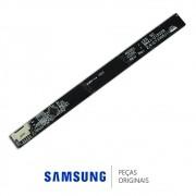 Placa PCI Função Touch para Monitor Samsung BX1931N, BX2050, BX2031N, BX2250, BX2231, BX2350