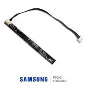Placa PCI Função Touch para Monitor Samsung S19A300B, S20A300B, S22A300B