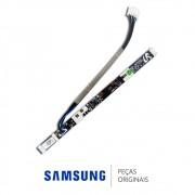 Placa PCI Função Touch para Monitor Samsung S23B550V