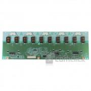 Placa PCI Inverter I260B1 para TV Samsung LN26A330J1XZD