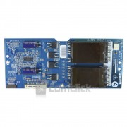 Placa PCI Inverter KLS-47TKH22-A para TV Lg 47LG50D